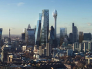 Mayor of London Banned the Construction of a Tulip-Shaped Skyscraper