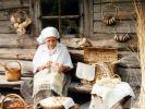 Сегодня в России отмечают День этнографа