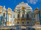 The Hermitage Warned that Fake Museum Sites are Increasingly Appearing