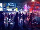 Ubisoft has Presented a Full List of Games for its Subscription Uplay +