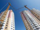 Housing Construction in Russia Increased by 11.4% in June
