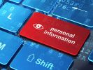 Private Data of Russians Will be Able to Use without Their Knowledge