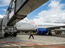 Прокуратура и Следственный комитет начали проверки после инцидента с Boeing в Шереметьево