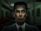 The Creators of Half-Life are Developing a New Game