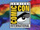 Фестиваль Comic-Con стартовал в Сан-Диего