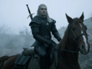 """Showrunner of """"The Witcher"""" Told What to Expect from the Upcoming Series on Netflix"""