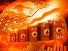 МЭА спрогнозировали снижения спроса на нефть