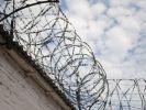 В Белоруссии будут амнистированы 6 тысяч осуждённых