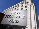 Хакеры взломали электронную почту и Twitter британской полиции