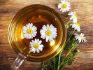 Названы напитки, которые помогут справиться со стрессом