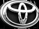 Toyota планирует создать луноход на базе серийного автомобиля