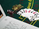 Более 30 тысяч онлайн-казино были заблокированы