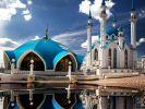 Казань вновь примет чемпионат мира по водным видам спорта
