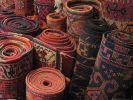 Зафиксирован рост вывоза продукции из Туркменистана, отмечают эксперты
