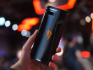 ASUS Introduced a New Smartphone ASUS ROG Phone 2 for Gamers