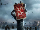 The First Frame of Zack Snyder's Zombie Thriller Appeared