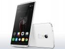 Lenovo Smartphones will Return to the Russian Market