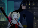 The First Trailer for the Animated Series about Harley Quinn is Released