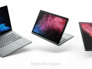 Google has Received a Patent for a Hybrid Laptop