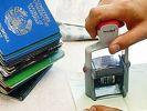 Казахстан расширил список государств для безвизового режима