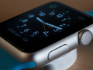 Apple will Release New Apple Watch Next Year