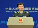 Россия и Китай продолжат сотрудничество в военной сфере