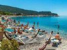 Турецкие курорты ожидают наплыва россиян