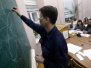 Students will be Allowed to Teach in Schools