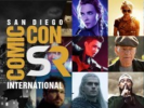 Comic-Con 2019: The Main Things From San Diego