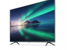 Xiaomi has Become the Leader in Sales of TVs