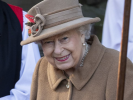 The List of Queen Elizabeth's Favorite TV Shows is Published