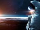 NASA анонсировали следующий выход астронавтов в космос