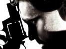 В Epic Game Store началась бесплатная раздача игр