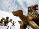 Венецианский фестиваль представил свою программу