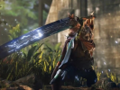 THQ Nordic представит 4 новых игры на Gamescom 2019