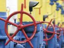Russia Decided not to Deprive Ukraine of Gas