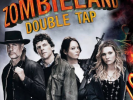 "Trailer for the New Part of the ""Zombieland"" is Released"