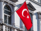 Turkey is Counting on the Complete Abolition of Visas with Russia