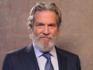 "Jeff Bridges will play a major role in the series ""The Old Man"""