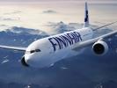 Finnish Finnair Stops Flights to Kazan