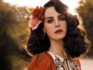 Lana Del Rey Can Play Elvis Presley's Wife