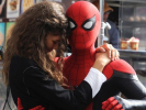 "The Film ""Spider-Man: Far from Home"" Collected $1 Billion in the Box Office"