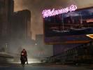 Live Gameplay of Cyberpunk 2077 will be Shown on Gamescom 2019