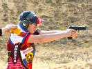 Чемпионат России по практической стрельбе пройдёт в Тверской области