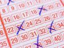 Житель Канады выиграл 45 млн долларов в лотерее