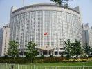 В Пекин на встречу прибыли французские коммунисты
