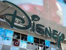 Disney Set a New World Record