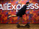 AliExpress will Start to Deliver Their Products to Russian Stores