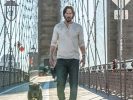 The Series About John Wick will be a Prequel of Franchise