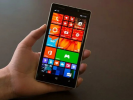 Nokia's Former Employee Named Windows Phone Failure Reasons